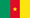 flag-of-Cameroon.png