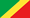 flag-of-Congo.png
