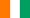 flag-of-Cote-d-Ivoire.png