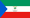 flag-of-Equatorial-Guinea.png