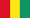 flag-of-Guinea.png