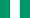 flag-of-Nigeria.png
