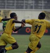 Football/ 6e journée Ligue africaine des Champions, Al Ahly ASEC: Rééditer l'exploit de Kumassi