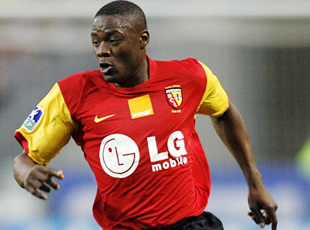Aruna en route pour Nice, Cissé Sékou pour Nantes