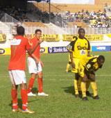 Football/ Ligue africaine des Champions: L'ASEC est éliminé