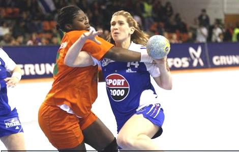 La Côte d'Ivoire débute contre la Croatie