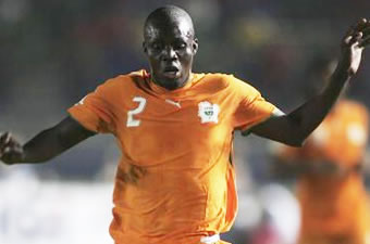 Football/ Transferts : Akalé prêté à Marseille