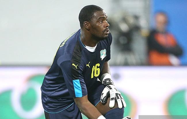 « Je demande pardon aux Ivoiriens »