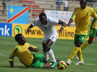 «Le physique du Sénégal n'est pas un problème»