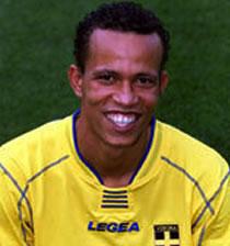 Football/ Transferts: Angan Didier veut retrouver Dié Serge