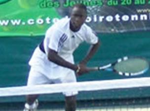 TENNIS / Tournoi International du PAA : Top départ de la compétition