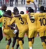 Football/4e journée Ligue Africaine des Champions : Les Mimosas reprennent des couleurs