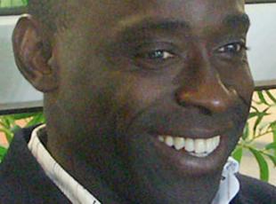 « Mon projet pour le foot ivoirien »