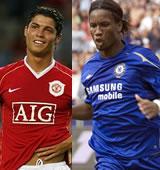 Football/ 38e journée Première Ligue Chelsea- Manchester : Un choc sans enjeu en cache un plus grand