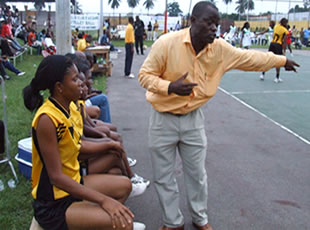 Asec-Stella : Le match des coachs Bafféré et Bagaté