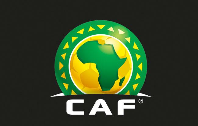 La CAF célèbre ses 60ans