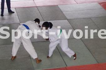 Judo / Après le tournoi international d'Alger : Les athlètes ivoiriens préparent le TIVA au CASA