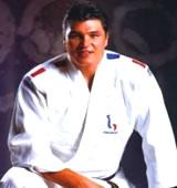 Judo/ Tournoi Internationale de la Ville d'Abidjan 2007 : David Douillet  annoncé en Eburnie