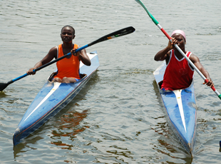 Dabou fait la loi à Abidjan
