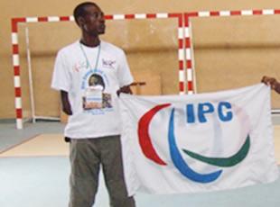 Les champions et médaillés ivoiriens célébrés