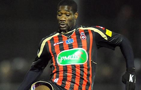 Voici les 14 Ivoiriens de la Ligue 1