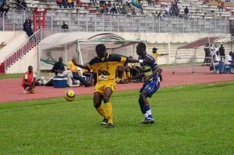 Football/ Coupe Nationale : Ça démarre le 21 mars