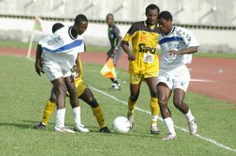 Football / Coupes africaines : Quelle politique de la FIF pour une meilleure compétitivité des clubs ivoiriens