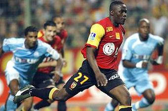 Football/ Mercato : Les Ivoiriens sur la sellette