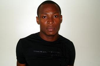MTN Ligue 1, 7e journée/  Prono de stars : Bedi Esmel (joueur) : «L'Africa Sports sera sans pitié»