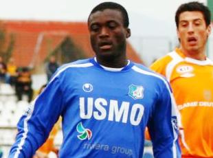 Djakpa 4 ans en Bundesliga