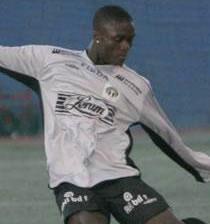 Football/ Amical: Deux néo-Eléphants contre l'Angola et le Qatar