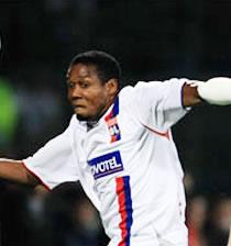 Football/ Uefa Ligue des Champions: Kader a failli être arrêté