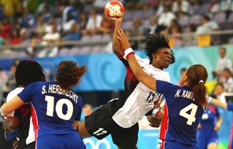 L'Angola en quarts, la Côte d'Ivoire face au Brésil