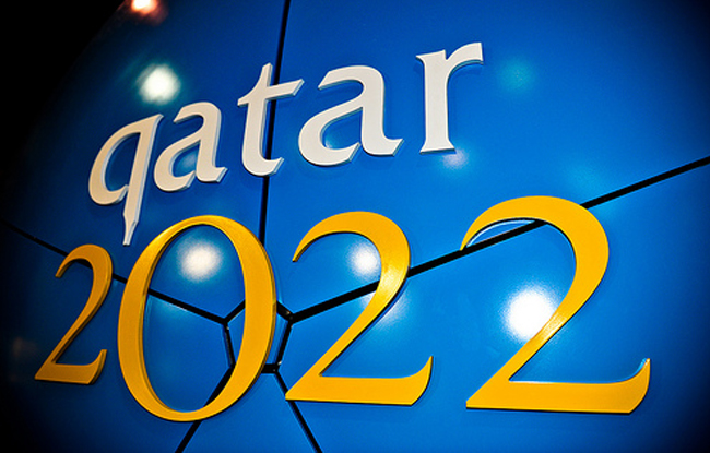 Ce témoignage qui accable le Qatar