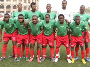437 millions aux  clubs ivoiriens engagés