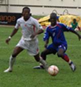 Football/ 9e journée Ligue 1 Côte d'Ivoire: Les Aiglons mettent la pression sur l'ASEC