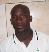 Football/ Eléphants de Côte d'Ivoire: Zoro n'en veut plus !
