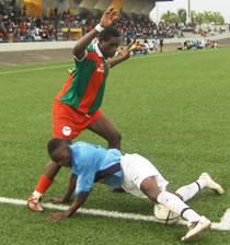 Football/ Ligue 1 Côte d'Ivoire : Rien n'est fait, sauf pour un