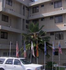 CAN 2008 - Sekondi Takoradi : Les hôtels multiplient leurs tarifs