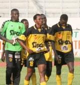 Football/ 11e journée en retard de la Ligue 1 Orange: Les Mimosas veulent refleurir dans le Séwéké