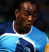 Football/ Transferts : Faé et Kandia restent en place... pour l'instant