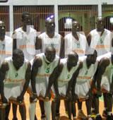 Basket/ CAN 2007 Masculin : Les Eléphants sont à Luanda