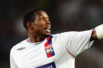 Football/ Lyon : Kader veut sa place