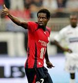 Football/ Kader à Lyon :  C'est fait !