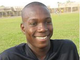 Alain Guédou, l'Ivoirien qui fait rêver le Cameroun