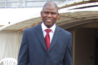 Football/Après les violences et les casses au stade Houphouët-Boigny: Kuyo Téa défend les supporters de l'Africa