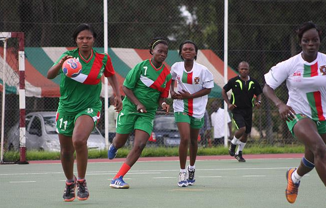 L'Africa attend Tanda