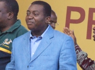 """""""Faire du Séwé, l'OM de Côte d'Ivoire"""""""