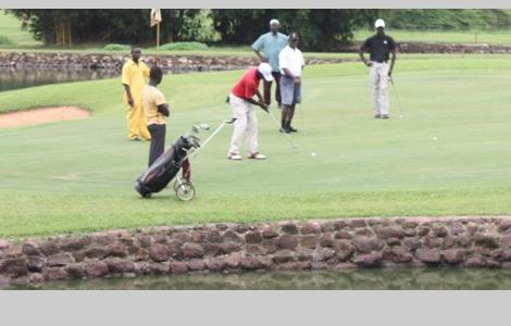Professionnels et amateurs ont rendez-vous à Yamoussoukro, samedi