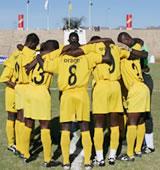 Football/ 5e journée Ligue des Champions, ASEC-Espérance Tunis : Un Match décisif pour les Mimos